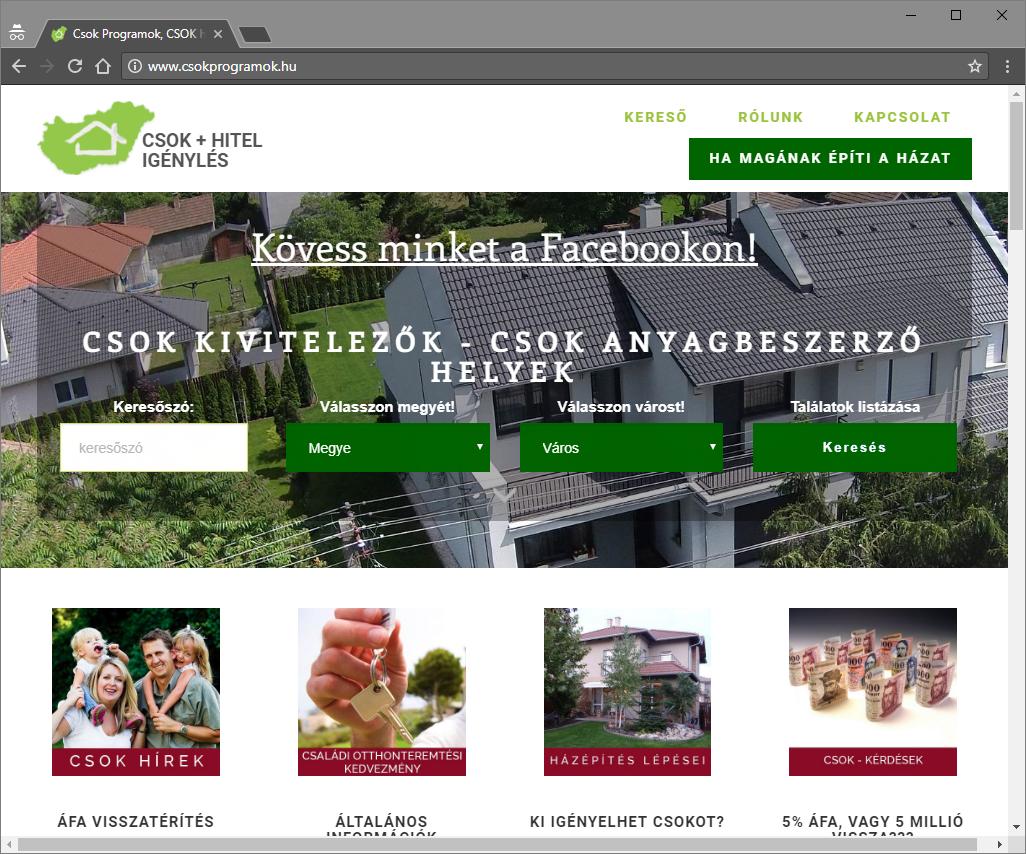 www.csokprogramok.hu