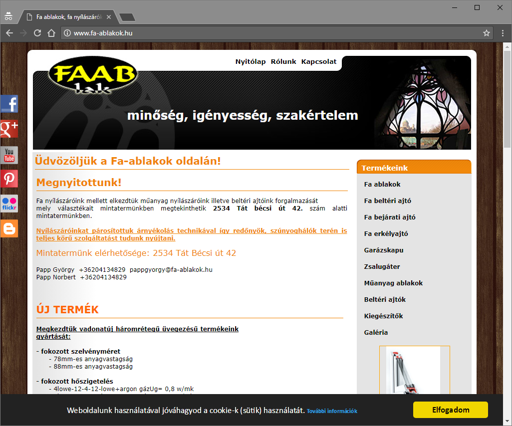 www.fa-ablakok.hu