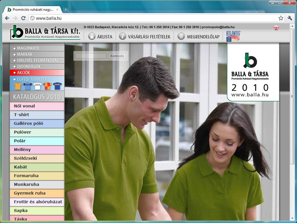 www.balla.hu