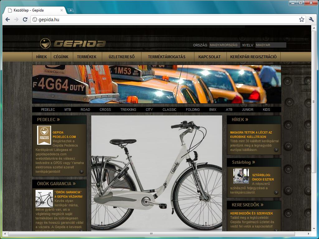 www.gepida.hu