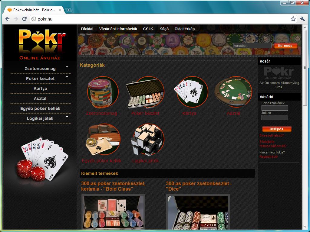 www.pokr.hu