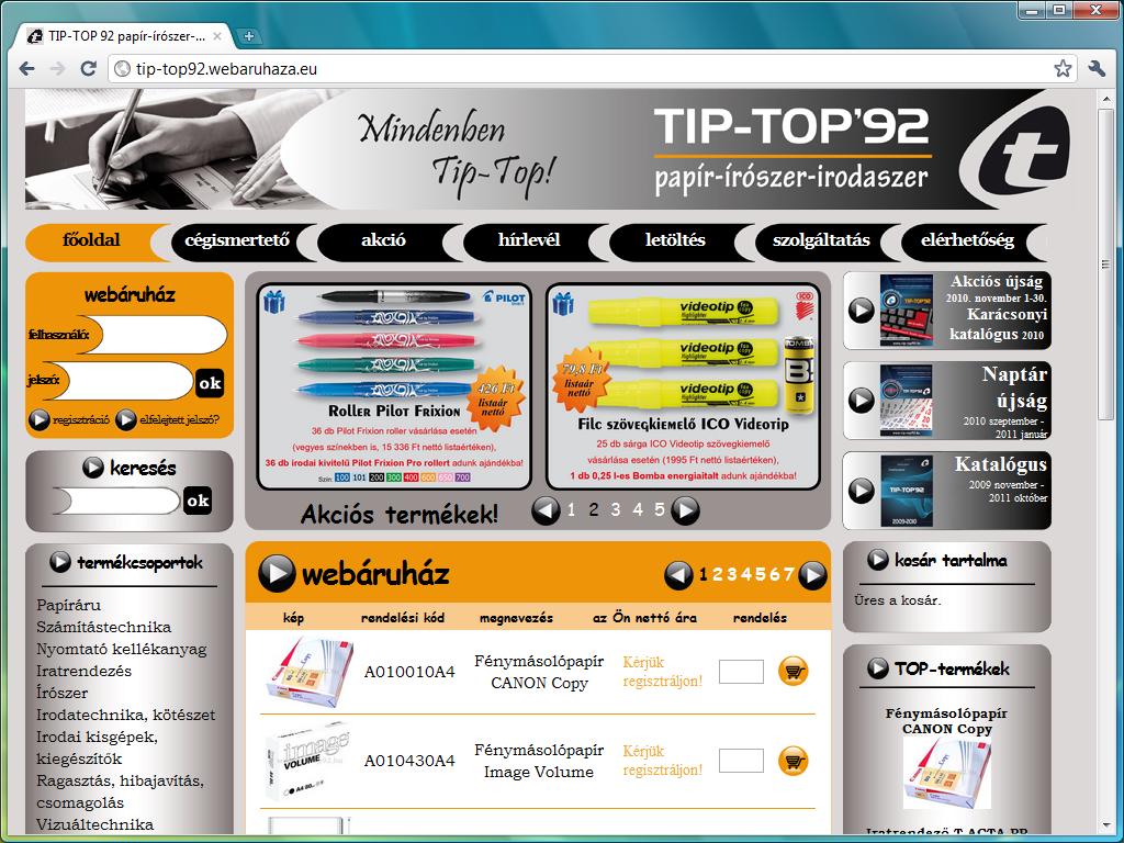 www.tip-top92.hu