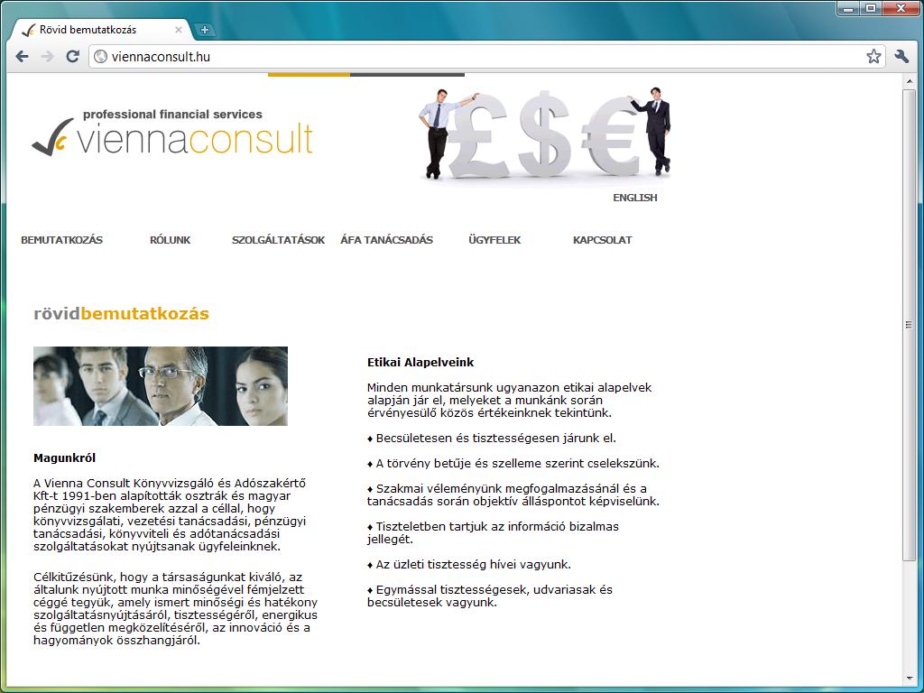 www.viennaconsult.hu